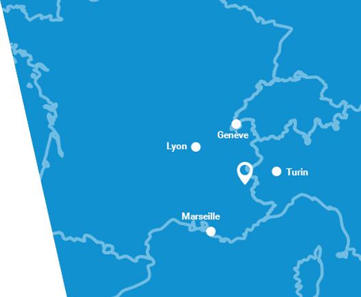 pays_des_ecrins_map